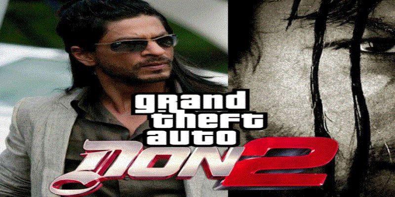 GTA Vice City Don 2