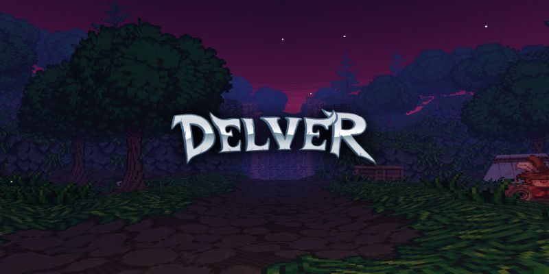 Delver