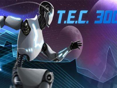 T.E.C 3001