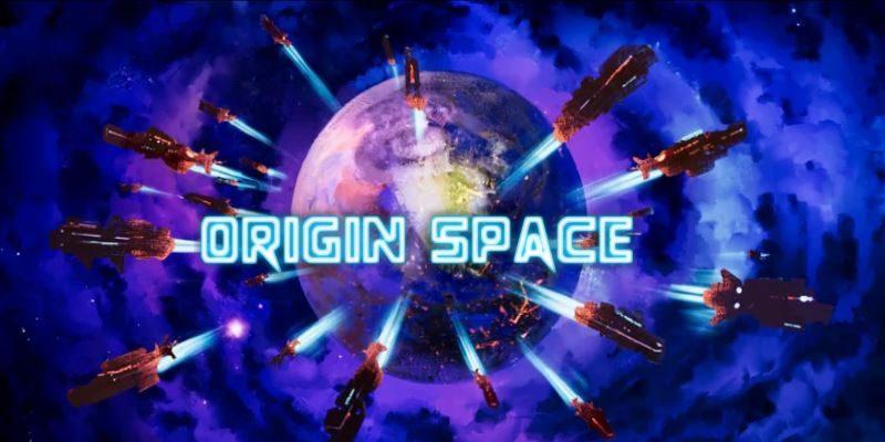 Origin Space