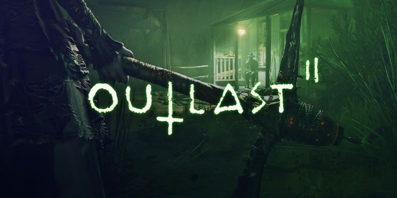 The Outlast Trials Free Download FULL Version PC Game