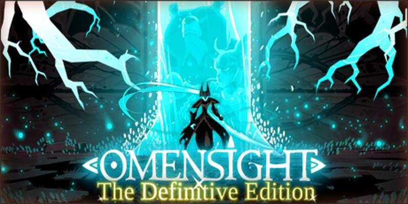 Omensight: Definitive Edition