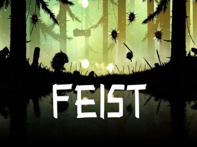 Feist