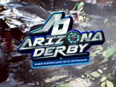 Arizona Derby
