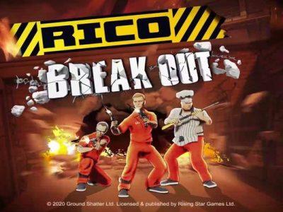 Rico: Breakout