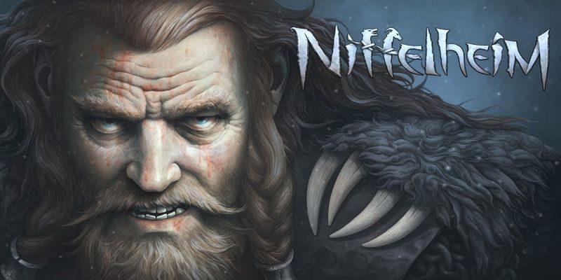Niffelheim with (All DLC)