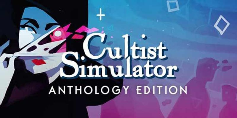 Cultist Simulator Anthology Edition