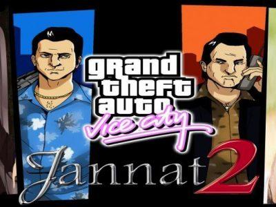 GTA Jannat 2