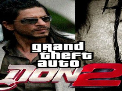 GTA Vice City Don 2