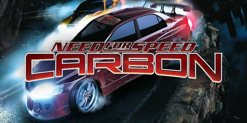 torrent need for speed carbon