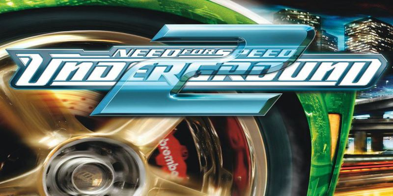 Free download game for pc need for speed underground 2 gepigeny