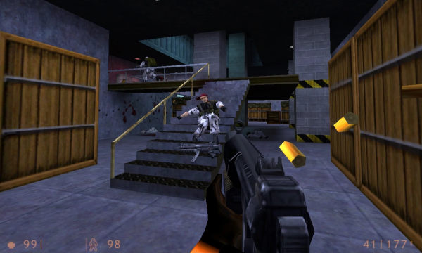 Download Half Life Torrent Game For Pc
