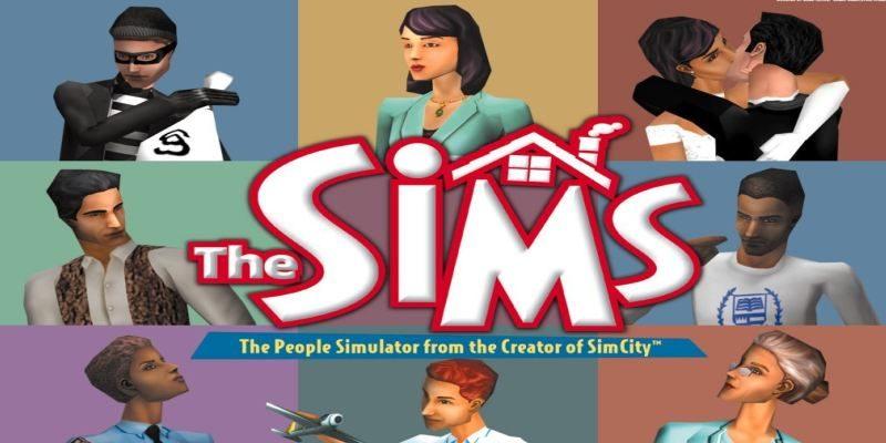 sims 1 download torrent