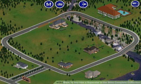 Come scaricare e installare The Sims | Salvatore Aranzulla