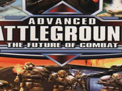 Advanced Battlegrounds: The Future of Combat
