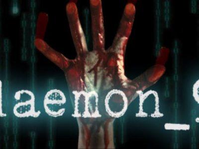 Daemon_9
