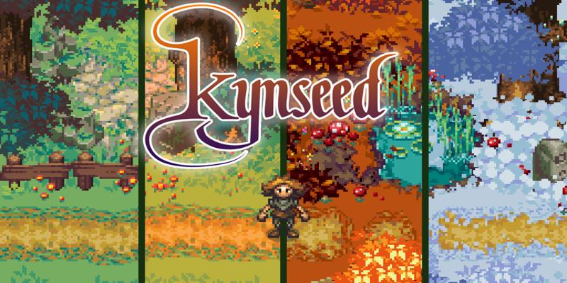 Kynseed