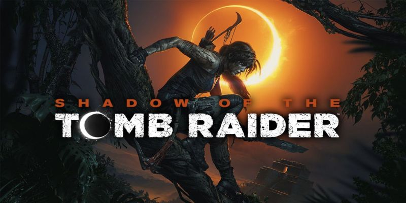 download shadow of the tomb raider pc free