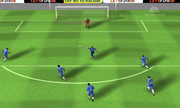 fifa 09 free download full version for pc kickass