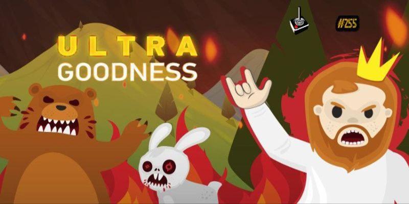 UltraGoodness