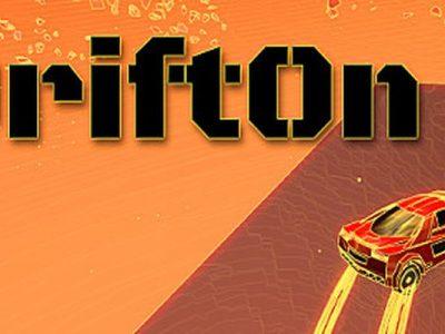 DriftOn