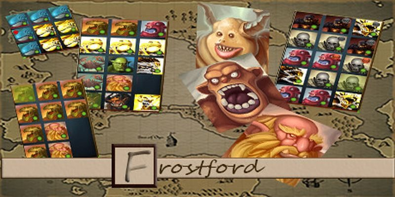 Frostford