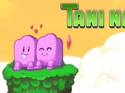 TaniNani