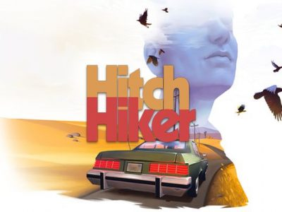 Hitchhiker